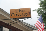 Cottage Restaurant